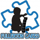 Fullerton Cares Teams with Local Library for New Sensory Friendly Reading Event with Dogs