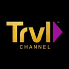 Travel Channel Renews New Hit Series PARANORMAL CAUGHT ON CAMERA