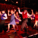 TADA! Youth Theater Presents GOLLY GEE WHIZ! Photo