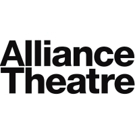 Alliance Theatre Enters National Partnership to Bring Theatre to Atlanta Middle Schools