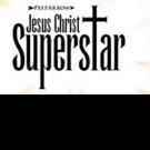 Jesus Christ Superstar Llega En Su Formato Original Al Teatro Tívoli De Barcelona