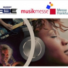 A3E Brings its FUTURE OF AUDIO & MUSIC TECHNOLOGY Educational Program to Musikmesse and Prolight & Sound 2018 in Frankfurt