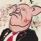 Stage Adaptation of George Orwell's ANIMAL FARM Starts Next Month at Milwaukee Rep