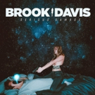 Brook Davis Releases Debut EP 'Serious Damage'