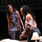 Photo Flash: First Look at JUMP at PlayMakers Repertory Company