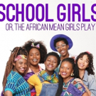 SpeakEasy Stage Company Presents the New England Premiere of SCHOOL GIRLS; OR, THE AF Photo