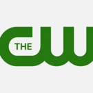 The CW Developing Female-Led PICTURE OF DORIAN GRAY-Inspired Series