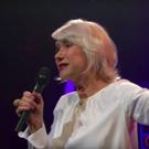 VIDEO: Helen Mirren Rap Battles James Corden...and Wins