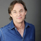 Richard Thomas Stars in A MUSICAL CHRISTMAS CAROL at the CLO Photo