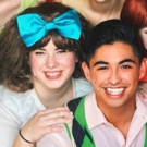 BWW Review: HAIRSPRAY at Papillion-LaVista Community Theatre is Big Fun