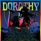 Dorothy Announces More Summer Dates for Freedom Tour 2018