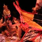 RAMAYANA BALLET Continues At Prambanan