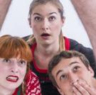 Four Clowns Presents: WELCOME TO ILLIRIYA! An Absurd & Zany Version Of Twelfth Night! Photo