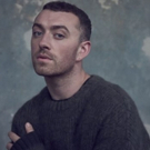 Sam Smith Records Original Song for WATERSHIP DOWN, Peter Capaldi Joins the Cast