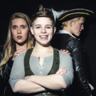 Prop Theatre Presents NEVERLAND This Fall Photo