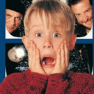 Blockbuster Holiday Film 'Home Alone' Comes To GR Symphony Stage