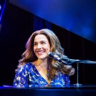 BWW Review: BEAUTIFUL THE CAROLE KING MUSICAL is  Some Kind of Wonderful Photo