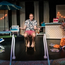 Photo Flash: Jeff Hiller Stars in BRIGHT COLORS AND BOLD PATTERNS Photos