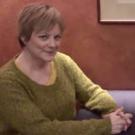 BWW TV: Jennifer Roberts Celebrates Her Love For Sheldon Harnick at The Laurie Beechm Photo