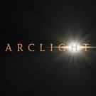 Boilermaker Entertainment Sign Multi-Picture Deal With Arclight Films Photo