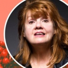 The Chelsea Symphony to Feature Annie Golden in THE NIGHT BEFORE CHRISTMAS Photo