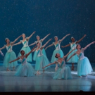 BWW Review: NASHVILLE'S NUTCRACKER Dazzles at TPAC