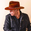BWW Interview: James House & the Blues Cowboys Redefine Blues-Rock with New Release