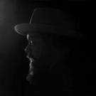 Nathaniel Rateliff & The Night Sweats Confirm Extensive North American Tour Photo