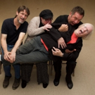 Get Ready to Laugh at Two-Night Improv Comedy Festival in West Hartford Photo