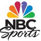 Bruins & Blackhawks Face Off In 2019 Bridgestone NHL Winter Classic