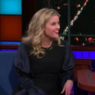 VIDEO: Reese Witherspoon Violated An 'Oprah Rule' Photo