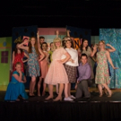 Photo Coverage: First Look at Westgate Theatre Co. and Carriage Place Players' HAIRSPRAY