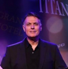 BWW Review:  Robert Cuccioli and Jill Paice Star in Gerard Alessandrini's ANYTHING CAN HAPPEN IN THE THEATER: THE SONGS OF MAURY YESTON