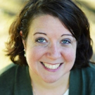 Lyric Stage Names Courtney O'Connor Associate Artistic Director