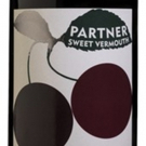 Splinter Group Spirits and Vintage Wine Estates Launch Partner Vermouth Photo