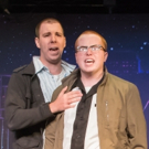 Photo Flash: DOGFIGHT at Onstage In Bedford Photo