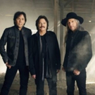 Rock & Roll Legends The Doobie Brothers Come To Omaha's Orpheum Theater This Fall Photo