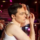 BWW Review: Fifty Years of Changes Makes Mart Crowley's THE BOYS IN THE BAND All The  Photo