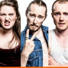 Immersive Production Of TRAINSPOTTING LIVE Begins Performances Off-Broadway Tonight
