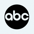 ABC Orders Six More Pilots, Including One From Diablo Cody and Five Dramas