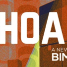 Cast Announced For Bim Adewunmi's Debut Play, HOARD At Arcola Theatre