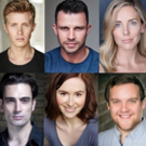 Laura Baldwin, Rob Houchen, and More Join The Cast of EUGENIUS