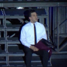 VIDEO: First Look At Mark Ballas Led JERSEY BOYS at The Muny Video