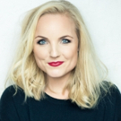 Kerry Ellis Discusses Her Live At Zedel Residency