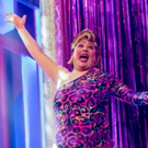 BWW Interview: Keith McLeish Talks Panto SLEEPIN' CUTIE at Macrobert Arts Centre