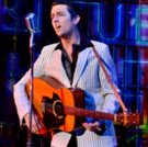 Elvis Musical HEARTBREAK HOTEL to Receive Chicago Premiere