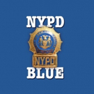 ABC Gives Pilot Production Commitment to NYBD BLUE Follow-Up Series