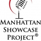 Philip Pelkington Produces Charity Music Video For Manhattan Showcase Project