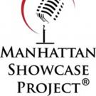 Philip Pelkington Produces Charity Music Video For Manhattan Showcase Project