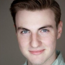 Ryan Koch is Shrek in SHREK THE MUSICAL TYA at Mill Mountain Theatre Interview